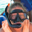 Wonderful diving tours